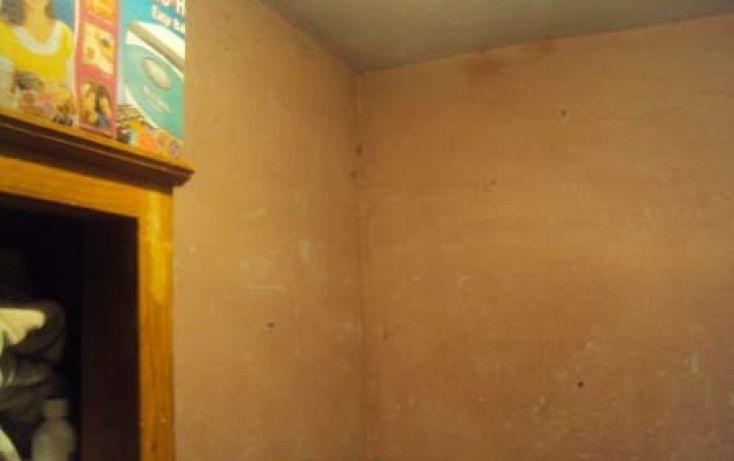 Foto de casa en venta en, san miguel xico iv sección, valle de chalco solidaridad, estado de méxico, 1593733 no 13
