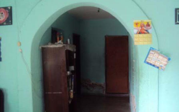 Foto de casa en venta en, san miguel xico iv sección, valle de chalco solidaridad, estado de méxico, 1593733 no 14