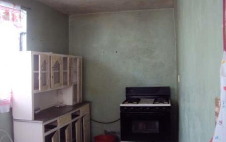 Foto de casa en venta en  , san miguel xico iv secci?n, valle de chalco solidaridad, m?xico, 1593733 No. 05
