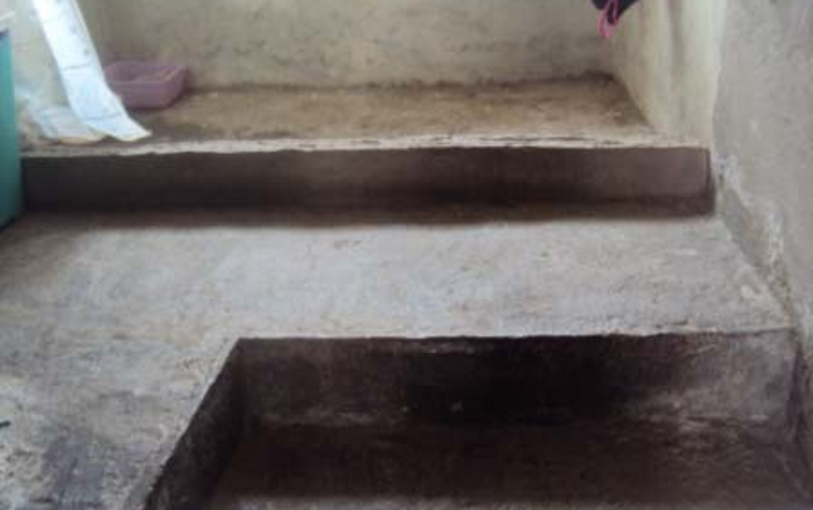Foto de casa en venta en  , san miguel xico iv secci?n, valle de chalco solidaridad, m?xico, 1593733 No. 12