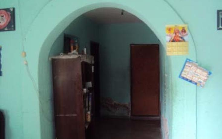 Foto de casa en venta en  , san miguel xico iv secci?n, valle de chalco solidaridad, m?xico, 1593733 No. 14