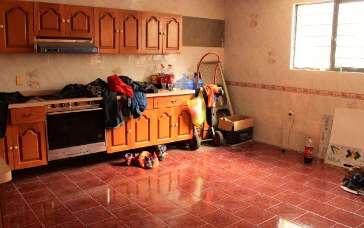 Foto de bodega en renta en, san miguel xochimanga, atizapán de zaragoza, estado de méxico, 1467657 no 07