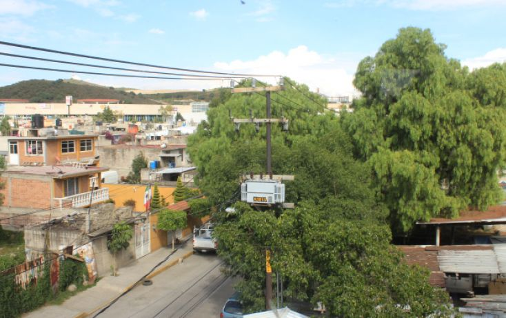 Foto de bodega en renta en, san miguel xochimanga, atizapán de zaragoza, estado de méxico, 1467657 no 11