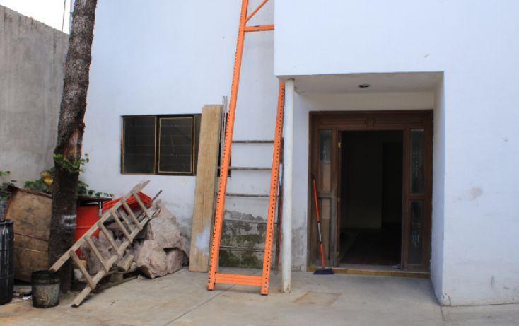 Foto de bodega en renta en, san miguel xochimanga, atizapán de zaragoza, estado de méxico, 1467657 no 16