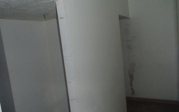 Foto de local en venta en, san miguel xochimanga, atizapán de zaragoza, estado de méxico, 1549416 no 14