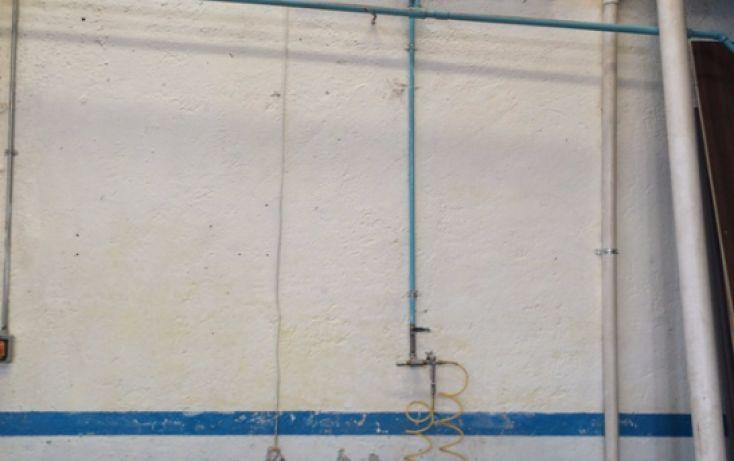 Foto de bodega en venta en, san miguel xochimanga, atizapán de zaragoza, estado de méxico, 1632986 no 28