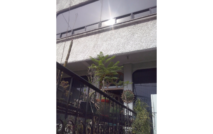 Foto de casa en venta en  , san miguel xochimanga, atizapán de zaragoza, méxico, 1230605 No. 02