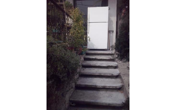 Foto de casa en venta en  , san miguel xochimanga, atizapán de zaragoza, méxico, 1230605 No. 03