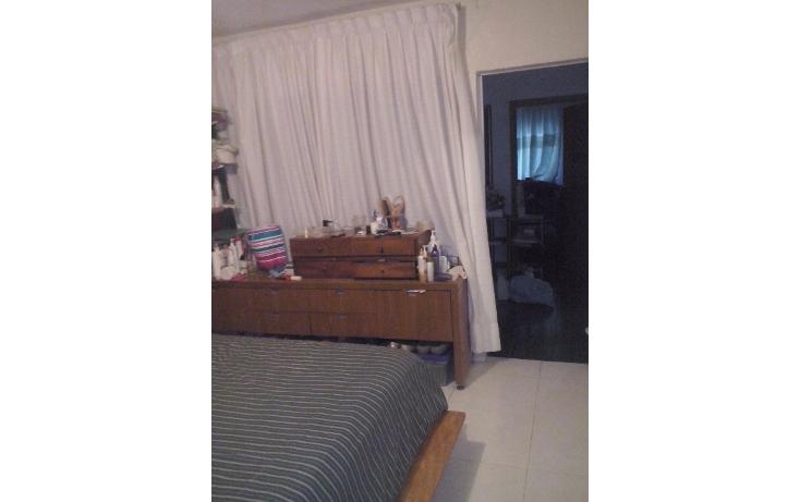 Foto de casa en venta en  , san miguel xochimanga, atizapán de zaragoza, méxico, 1230605 No. 10