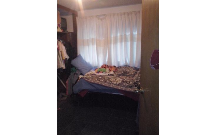 Foto de casa en venta en  , san miguel xochimanga, atizapán de zaragoza, méxico, 1230605 No. 13