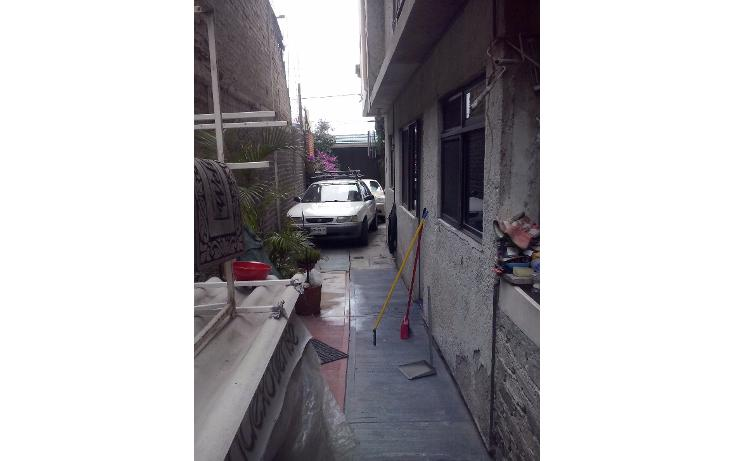 Foto de casa en venta en  , san miguel xochimanga, atizapán de zaragoza, méxico, 1230605 No. 14