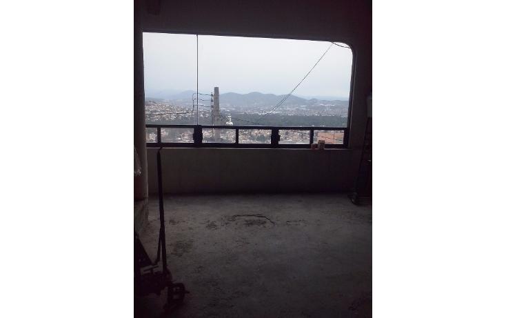 Foto de casa en venta en  , san miguel xochimanga, atizapán de zaragoza, méxico, 1230605 No. 15