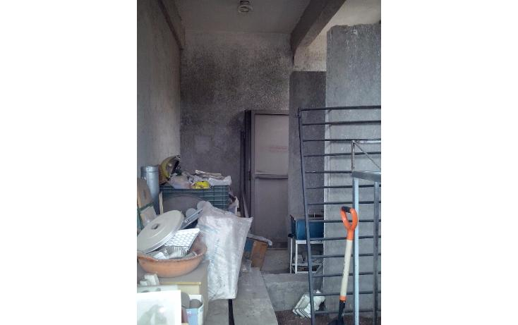 Foto de casa en venta en  , san miguel xochimanga, atizapán de zaragoza, méxico, 1230605 No. 17