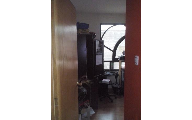 Foto de casa en venta en  , san miguel xochimanga, atizapán de zaragoza, méxico, 1230605 No. 19