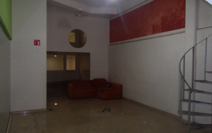 Foto de local en venta en  , san miguel xochimanga, atizapán de zaragoza, méxico, 1549416 No. 06