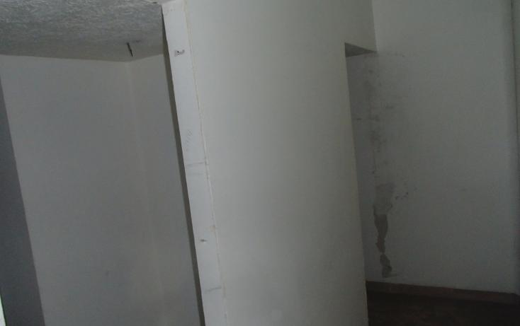 Foto de local en venta en  , san miguel xochimanga, atizapán de zaragoza, méxico, 1549416 No. 14
