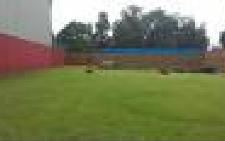 Foto de terreno habitacional en venta en  , san miguel xochimanga, atizapán de zaragoza, méxico, 1667846 No. 01