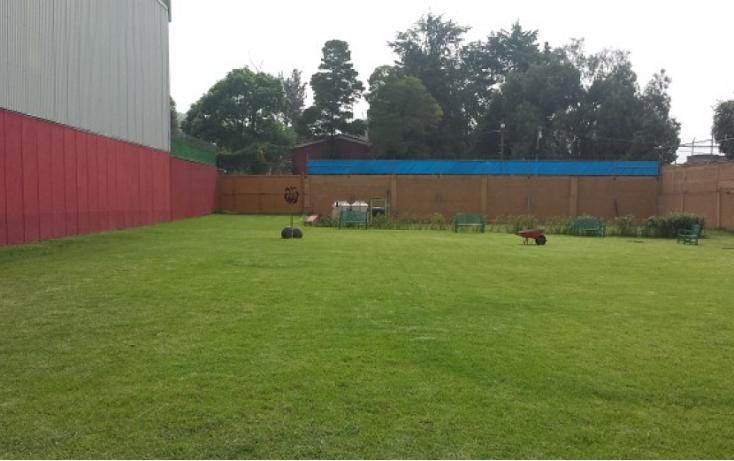Foto de terreno habitacional en venta en  , san miguel xochimanga, atizapán de zaragoza, méxico, 1667846 No. 02