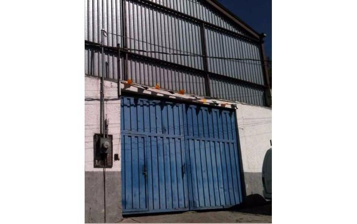 Foto de local en venta en  , san miguel xochimanga, atizapán de zaragoza, méxico, 1706488 No. 01