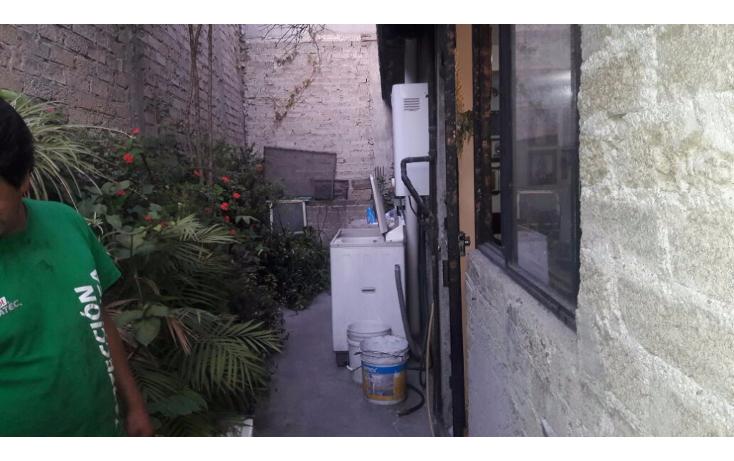 Foto de casa en venta en  , san miguel xochimanga, atizap?n de zaragoza, m?xico, 1832702 No. 04