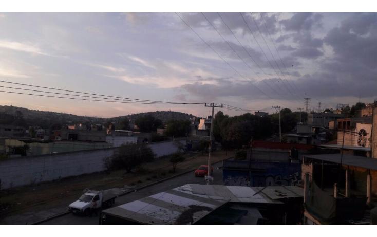 Foto de casa en venta en  , san miguel xochimanga, atizap?n de zaragoza, m?xico, 1832702 No. 05