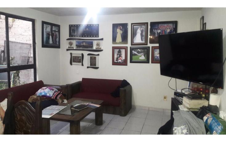Foto de casa en venta en  , san miguel xochimanga, atizap?n de zaragoza, m?xico, 1832702 No. 06