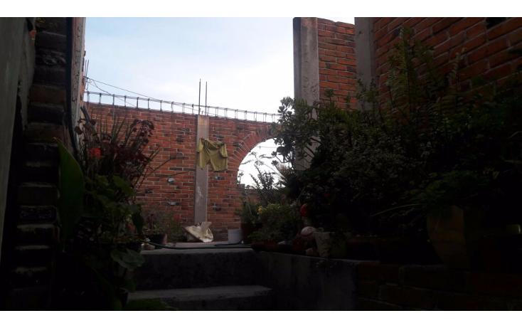 Foto de casa en venta en  , san miguel xochimanga, atizap?n de zaragoza, m?xico, 1832702 No. 09