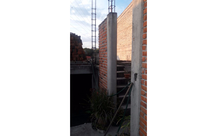 Foto de casa en venta en  , san miguel xochimanga, atizap?n de zaragoza, m?xico, 1832702 No. 10