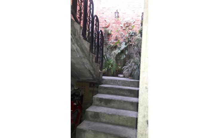 Foto de casa en venta en  , san miguel xochimanga, atizap?n de zaragoza, m?xico, 1832702 No. 26