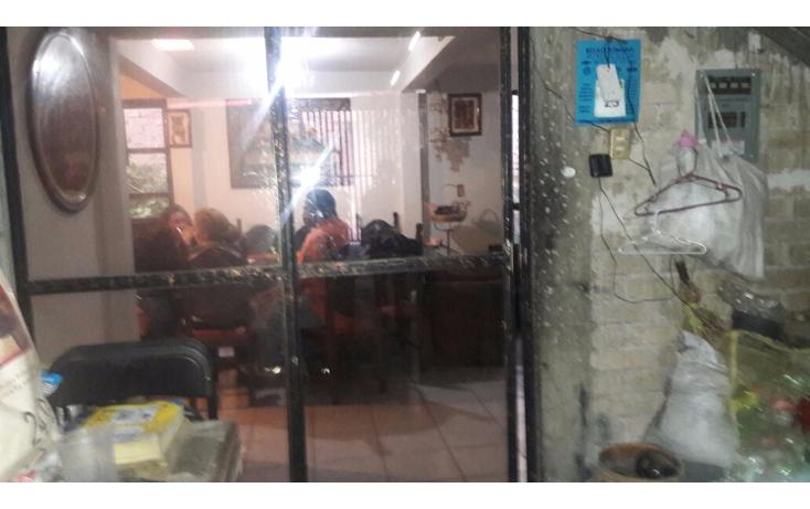 Foto de casa en venta en  , san miguel xochimanga, atizap?n de zaragoza, m?xico, 1832702 No. 27