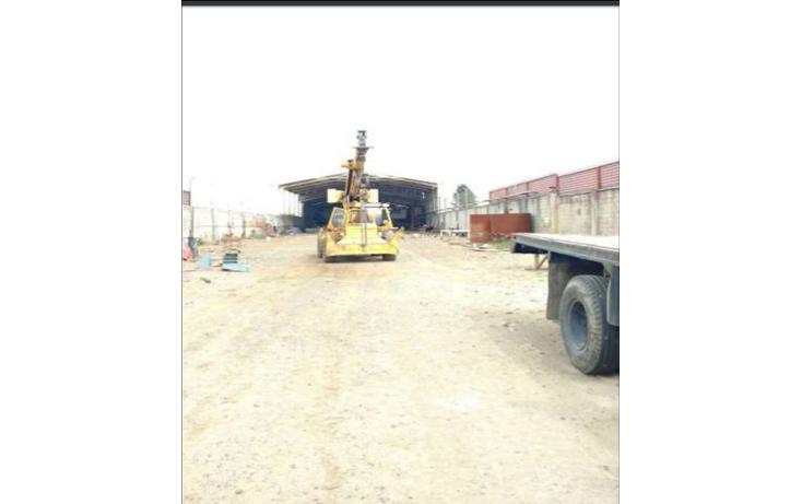 Foto de nave industrial en venta en  , san miguel xoxtla, san miguel xoxtla, puebla, 1253039 No. 01