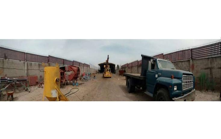 Foto de nave industrial en venta en  , san miguel xoxtla, san miguel xoxtla, puebla, 1253039 No. 05