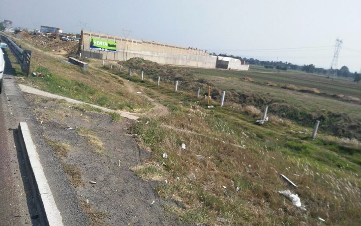 Foto de terreno comercial en venta en  , san miguel xoxtla, san miguel xoxtla, puebla, 1291451 No. 01