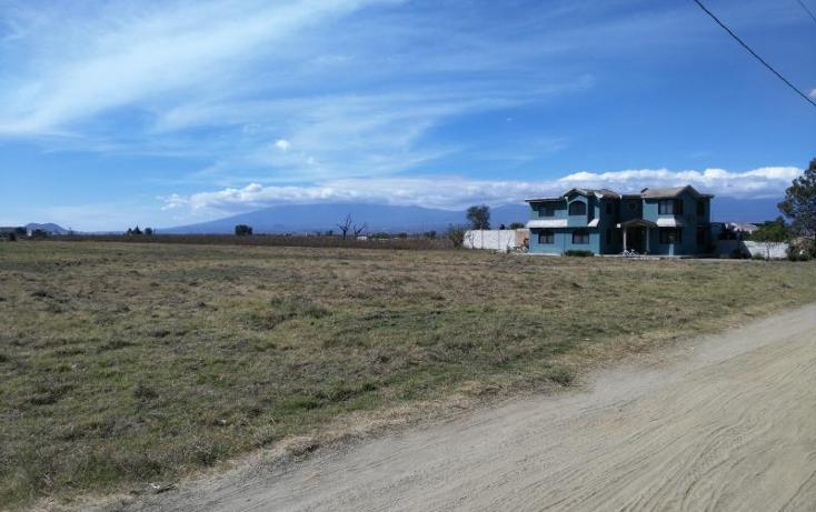 Foto de terreno industrial en venta en  , san miguel xoxtla, san miguel xoxtla, puebla, 1566200 No. 02