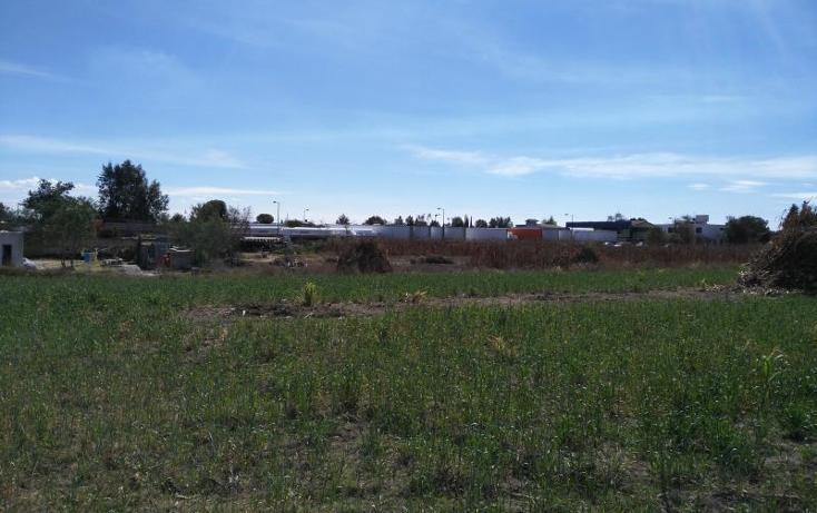 Foto de terreno industrial en venta en  , san miguel xoxtla, san miguel xoxtla, puebla, 1566200 No. 03