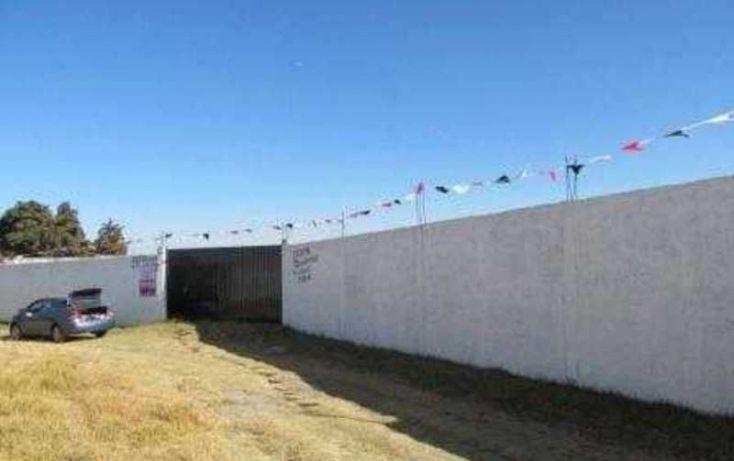 Foto de terreno habitacional en venta en, san miguel zinacantepec, zinacantepec, estado de méxico, 1097959 no 03