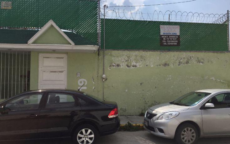 Foto de casa en venta en, san miguel zinacantepec, zinacantepec, estado de méxico, 1495667 no 01