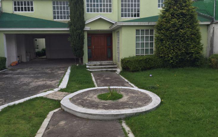 Foto de casa en venta en, san miguel zinacantepec, zinacantepec, estado de méxico, 1495667 no 02