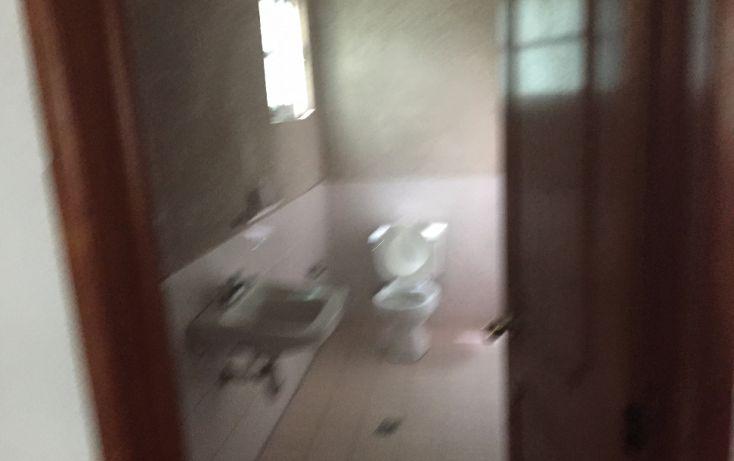Foto de casa en venta en, san miguel zinacantepec, zinacantepec, estado de méxico, 1495667 no 04