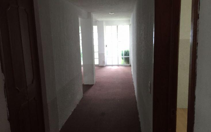 Foto de casa en venta en, san miguel zinacantepec, zinacantepec, estado de méxico, 1495667 no 05