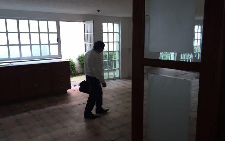 Foto de casa en venta en, san miguel zinacantepec, zinacantepec, estado de méxico, 1495667 no 06