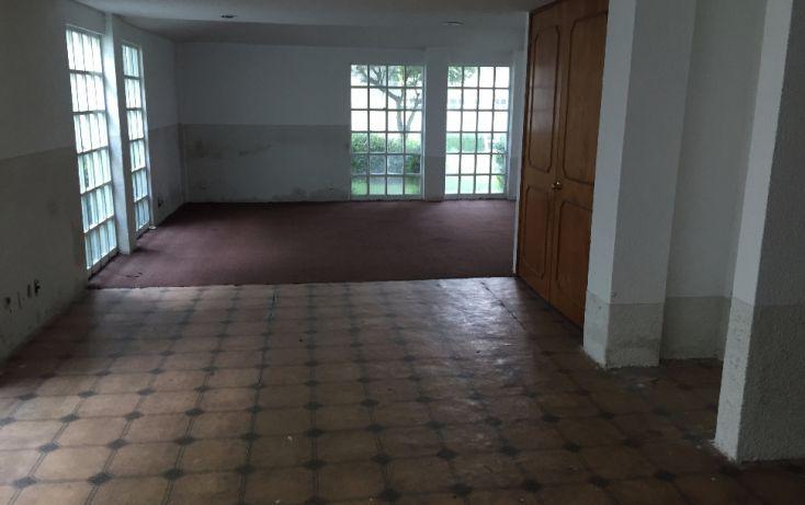 Foto de casa en venta en, san miguel zinacantepec, zinacantepec, estado de méxico, 1495667 no 07