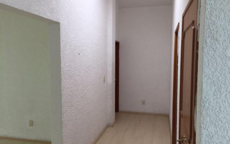 Foto de casa en venta en, san miguel zinacantepec, zinacantepec, estado de méxico, 1495667 no 09