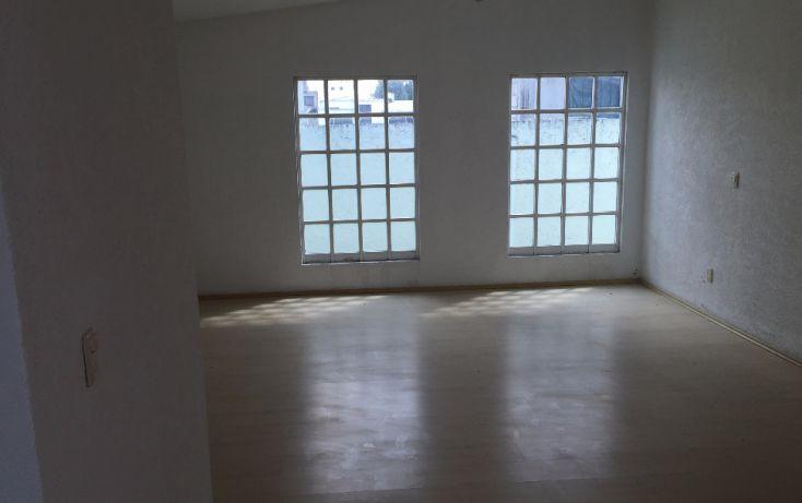 Foto de casa en venta en, san miguel zinacantepec, zinacantepec, estado de méxico, 1495667 no 10