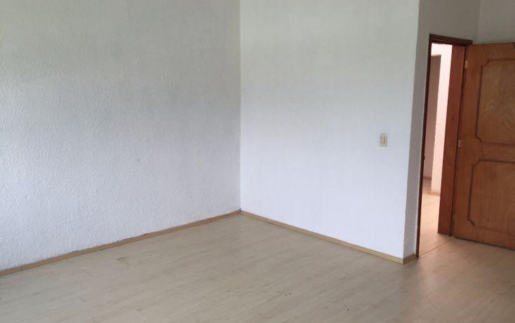 Foto de casa en venta en, san miguel zinacantepec, zinacantepec, estado de méxico, 1495667 no 11