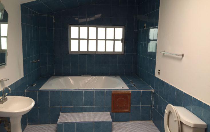 Foto de casa en venta en, san miguel zinacantepec, zinacantepec, estado de méxico, 1495667 no 12