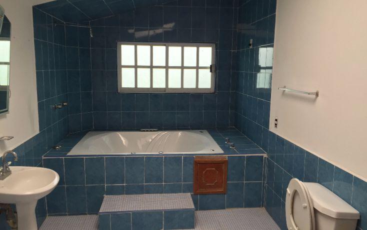 Foto de casa en venta en, san miguel zinacantepec, zinacantepec, estado de méxico, 1495667 no 13