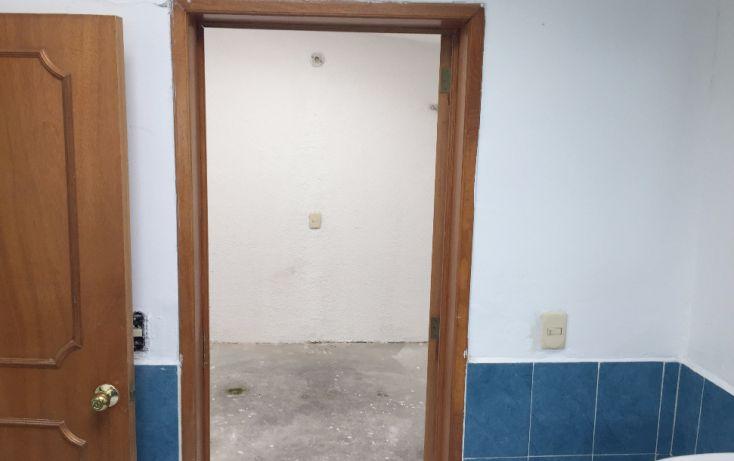 Foto de casa en venta en, san miguel zinacantepec, zinacantepec, estado de méxico, 1495667 no 14