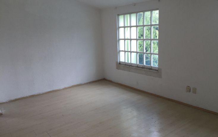 Foto de casa en venta en, san miguel zinacantepec, zinacantepec, estado de méxico, 1495667 no 16