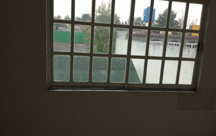 Foto de casa en venta en, san miguel zinacantepec, zinacantepec, estado de méxico, 1495667 no 17